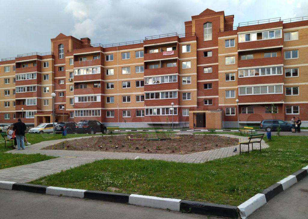 Аренда студии деревня Большие Жеребцы, цена 20000 рублей, 2021 год объявление №1434759 на megabaz.ru