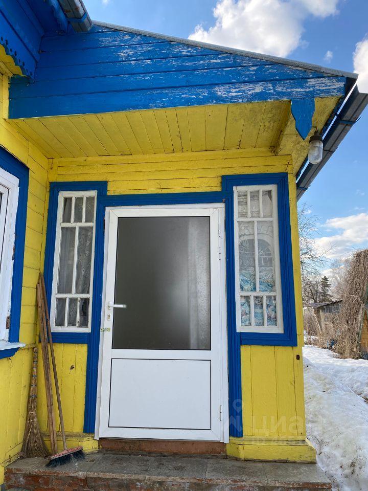 Аренда дома Москва, цена 13000 рублей, 2021 год объявление №1434787 на megabaz.ru
