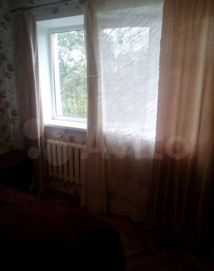 Аренда комнаты Химки, улица Бурденко 2, цена 15000 рублей, 2021 год объявление №1434847 на megabaz.ru