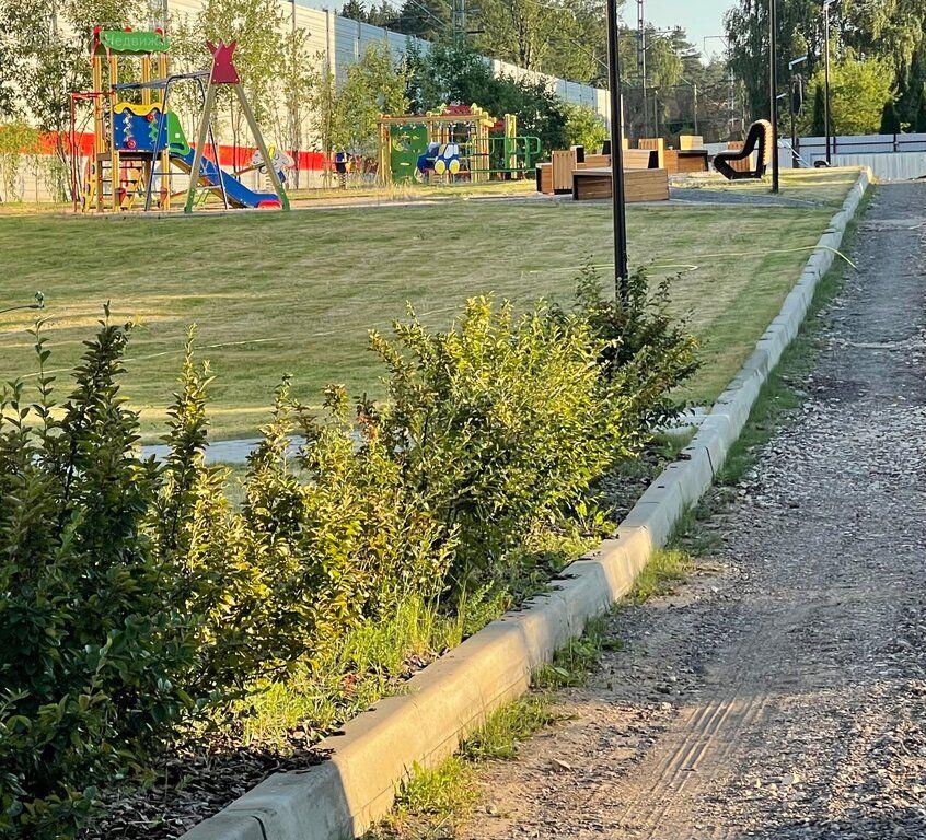 Аренда дома деревня Раздоры, цена 150000 рублей, 2021 год объявление №1434888 на megabaz.ru