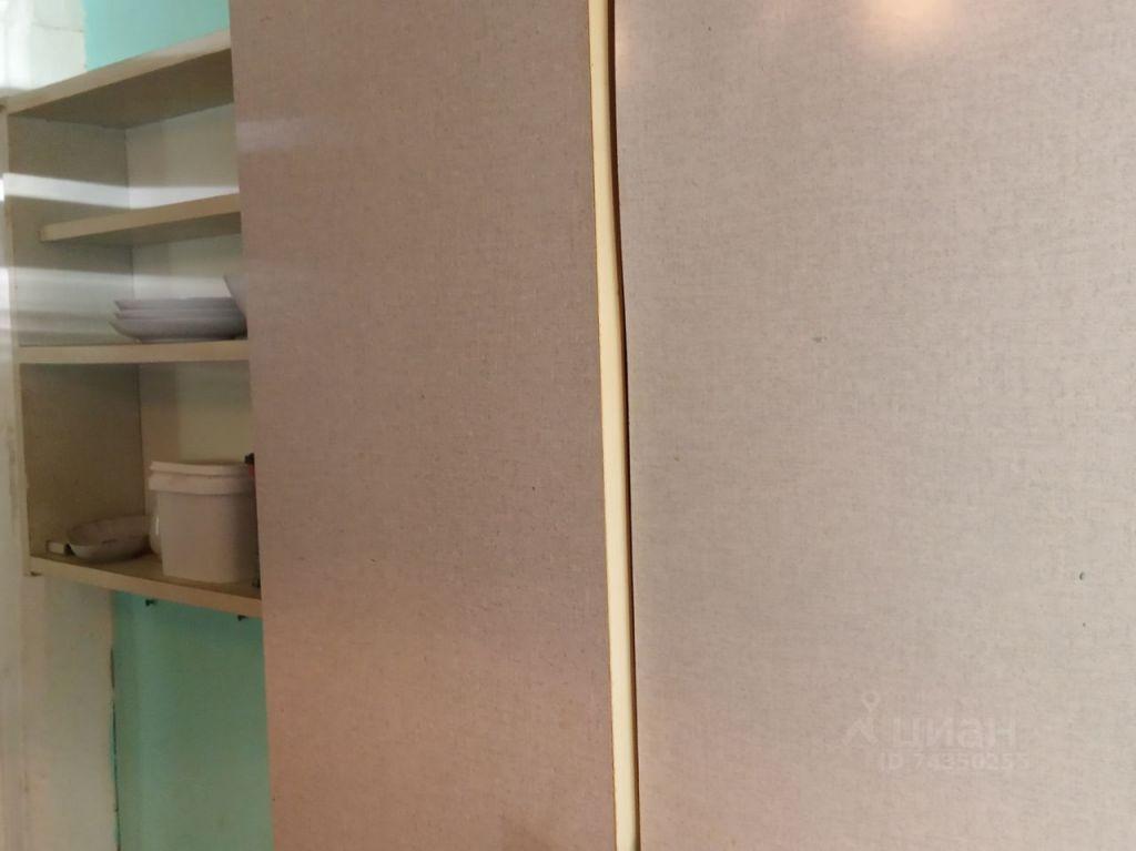 Аренда дома Москва, метро Выхино, Песочная улица 10, цена 18000 рублей, 2021 год объявление №1434788 на megabaz.ru