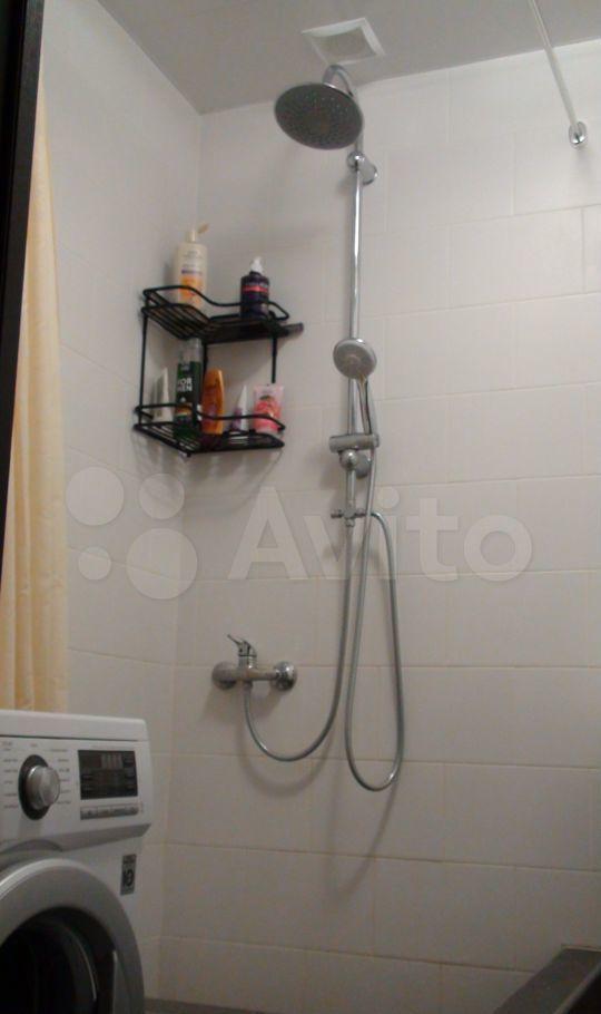 Продажа однокомнатной квартиры Волоколамск, Пороховская улица 22, цена 2900000 рублей, 2021 год объявление №683702 на megabaz.ru