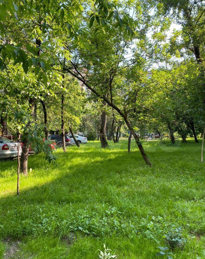 Аренда двухкомнатной квартиры Москва, метро Римская, Нижегородская улица 3, цена 75000 рублей, 2021 год объявление №1473606 на megabaz.ru