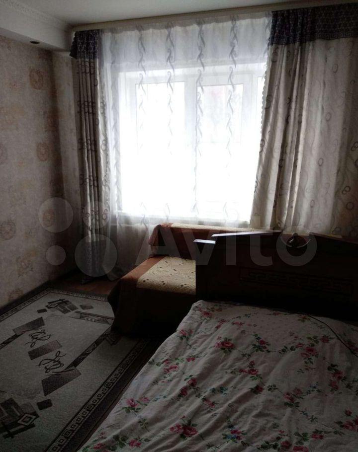 Продажа трёхкомнатной квартиры Талдом, улица Шишунова 9, цена 2800000 рублей, 2021 год объявление №683238 на megabaz.ru