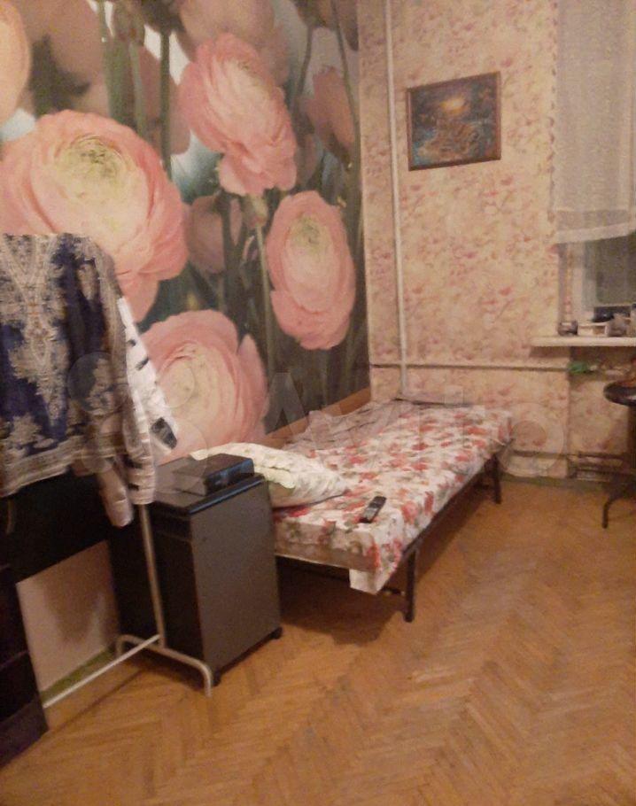 Аренда комнаты Москва, метро Выставочная, 1-й Красногвардейский проезд 6, цена 7000 рублей, 2021 год объявление №1458943 на megabaz.ru
