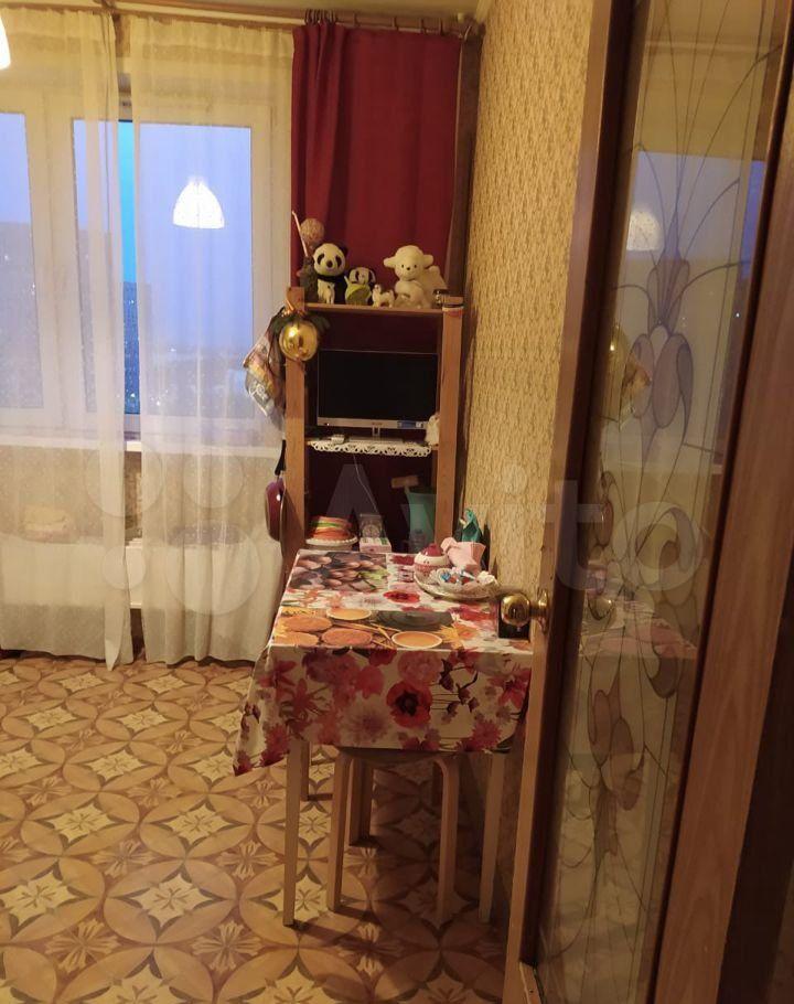 Аренда комнаты Москва, метро Аннино, Варшавское шоссе 154к2, цена 20000 рублей, 2021 год объявление №1464167 на megabaz.ru