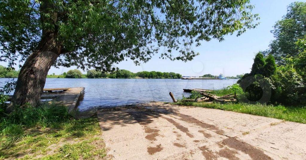 Продажа дома село Софьино, цена 11500000 рублей, 2021 год объявление №663551 на megabaz.ru