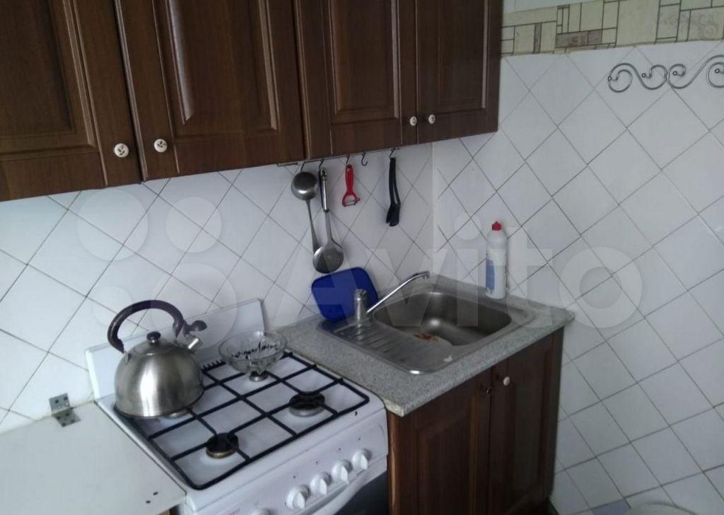 Аренда трёхкомнатной квартиры деревня Радумля, цена 25000 рублей, 2021 год объявление №1462846 на megabaz.ru