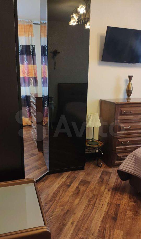 Продажа трёхкомнатной квартиры село Рождествено, Сиреневый бульвар 5, цена 8500000 рублей, 2021 год объявление №701171 на megabaz.ru