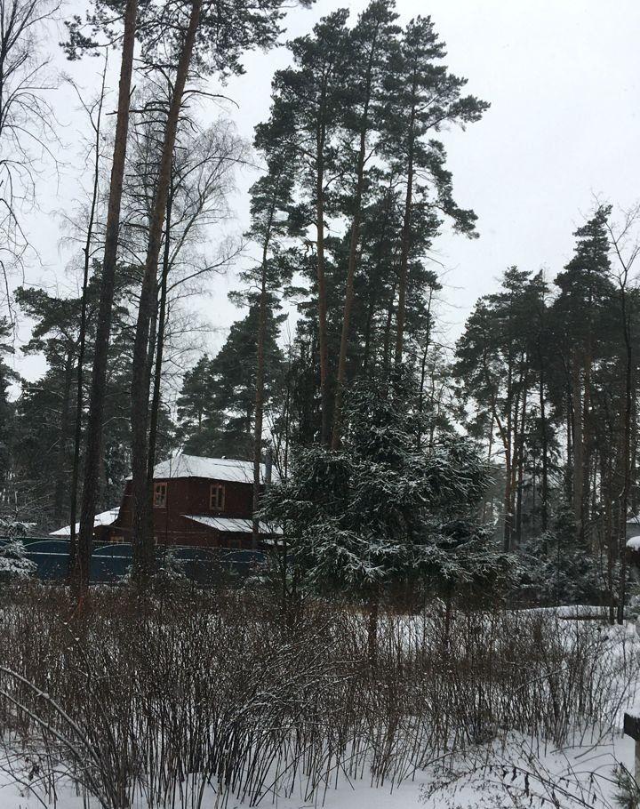 Продажа дома дачный посёлок Кратово, Авиационная улица 18, цена 25000000 рублей, 2021 год объявление №384658 на megabaz.ru