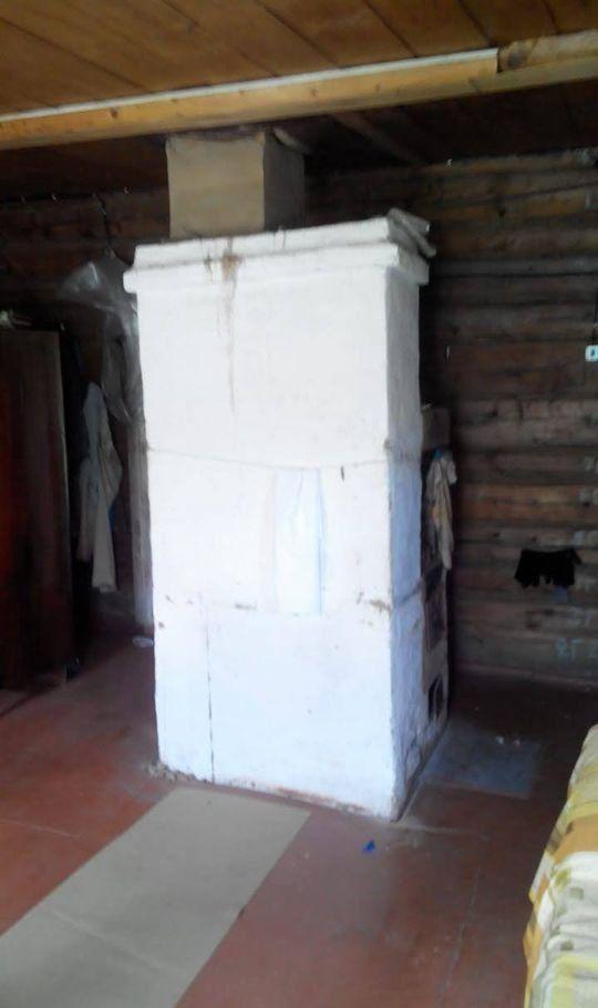 Продажа дома СНТ Поляна, цена 600000 рублей, 2020 год объявление №423427 на megabaz.ru