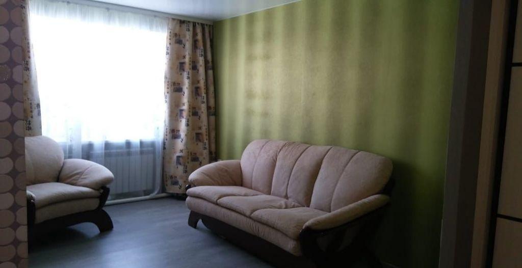 Продажа трёхкомнатной квартиры Москва, метро Театральная, Театральная площадь 1, цена 1600000 рублей, 2020 год объявление №427373 на megabaz.ru