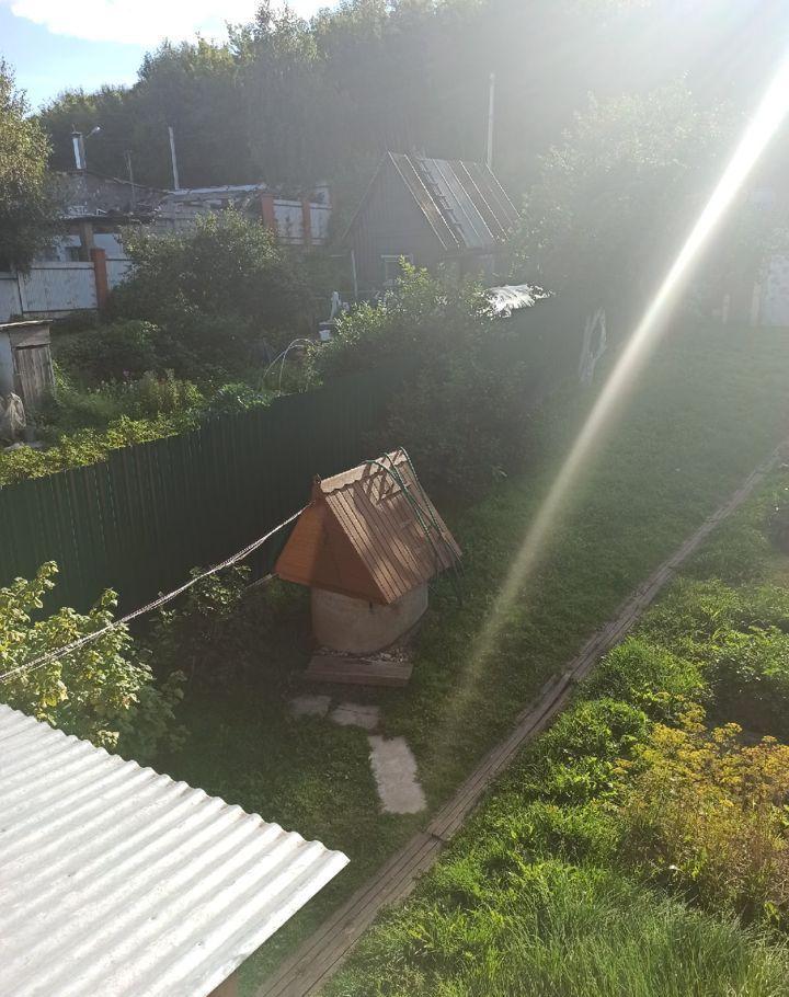 Продажа дома поселок Лунёво, Дубовая улица 42, цена 4100000 рублей, 2021 год объявление №491398 на megabaz.ru