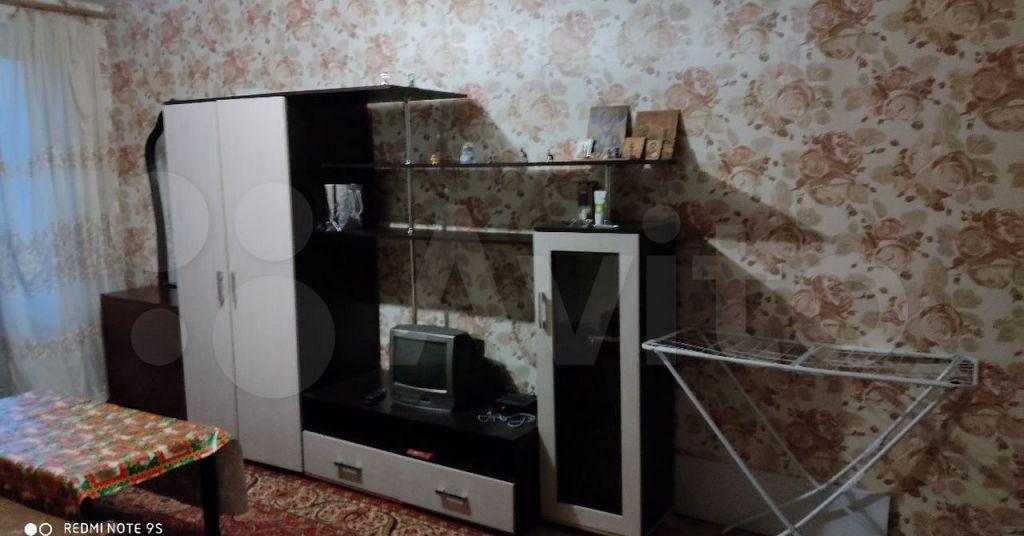 Аренда двухкомнатной квартиры Москва, метро Бибирево, Ясный проезд 30к1, цена 40000 рублей, 2021 год объявление №1467360 на megabaz.ru