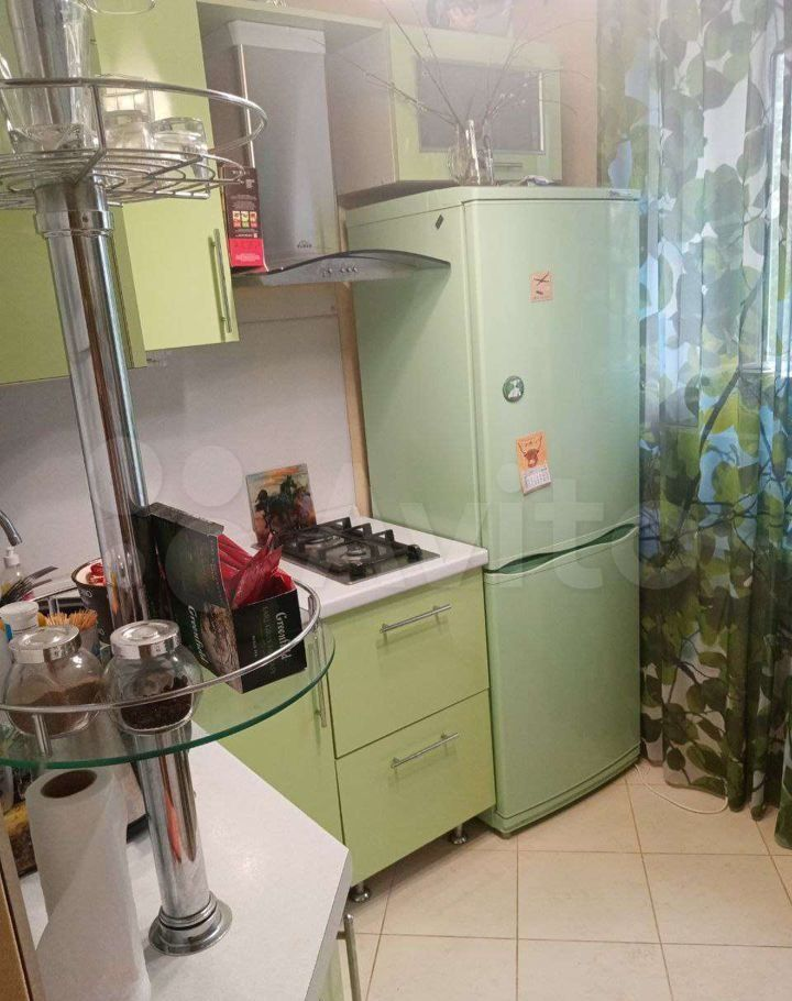 Продажа двухкомнатной квартиры Шатура, проспект Маршала Борзова 10, цена 3850000 рублей, 2021 год объявление №684681 на megabaz.ru
