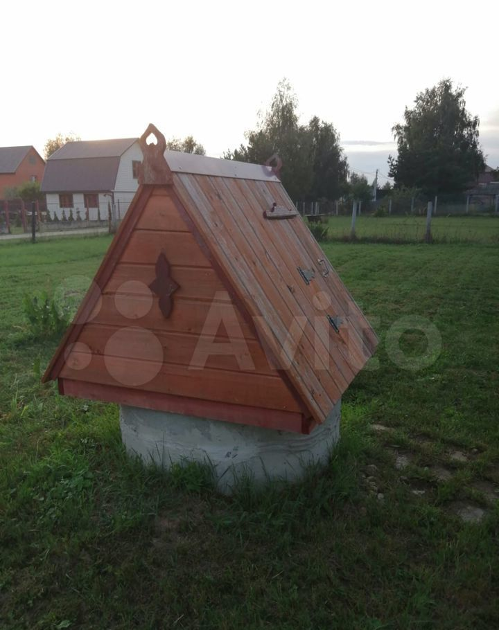 Продажа дома деревня Цибино, цена 5300000 рублей, 2021 год объявление №684445 на megabaz.ru