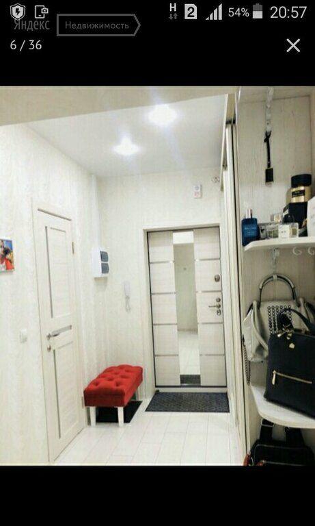 Аренда двухкомнатной квартиры Москва, метро Цветной бульвар, Цветной бульвар 15к2, цена 90000 рублей, 2021 год объявление №1435684 на megabaz.ru