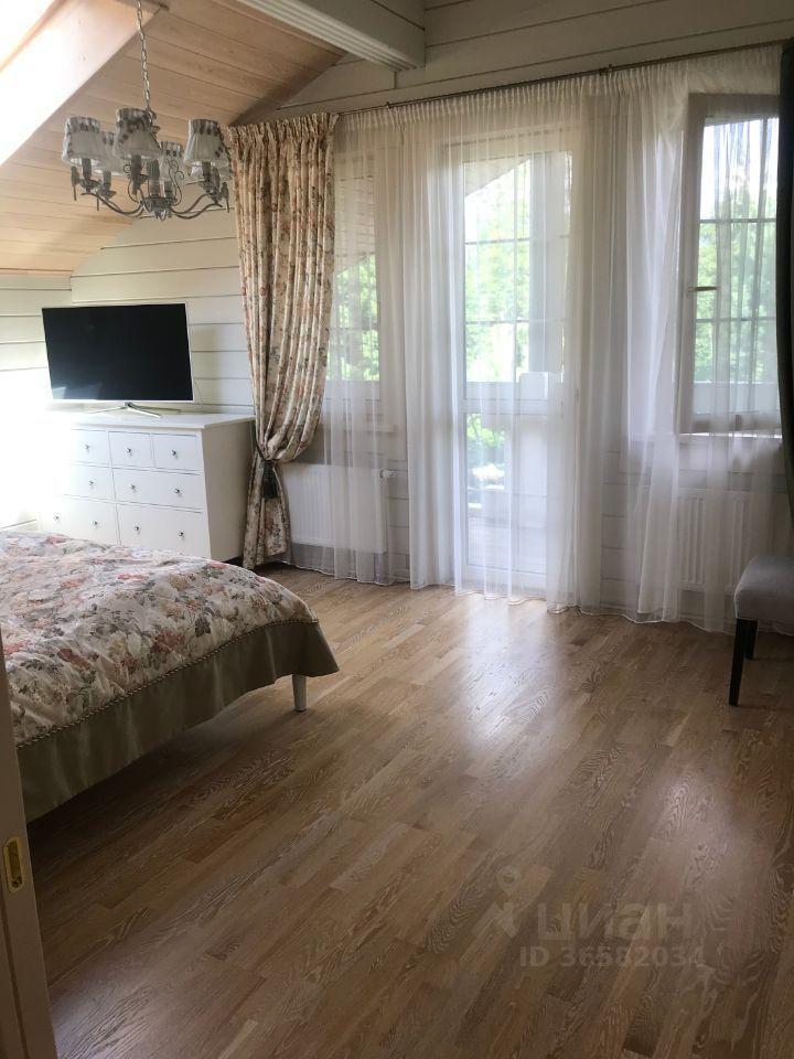 Продажа дома деревня Сивково, цена 65000000 рублей, 2021 год объявление №659113 на megabaz.ru
