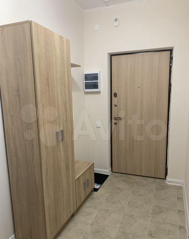 Аренда двухкомнатной квартиры деревня Мисайлово, Молодёжный бульвар 9, цена 40000 рублей, 2021 год объявление №1435723 на megabaz.ru