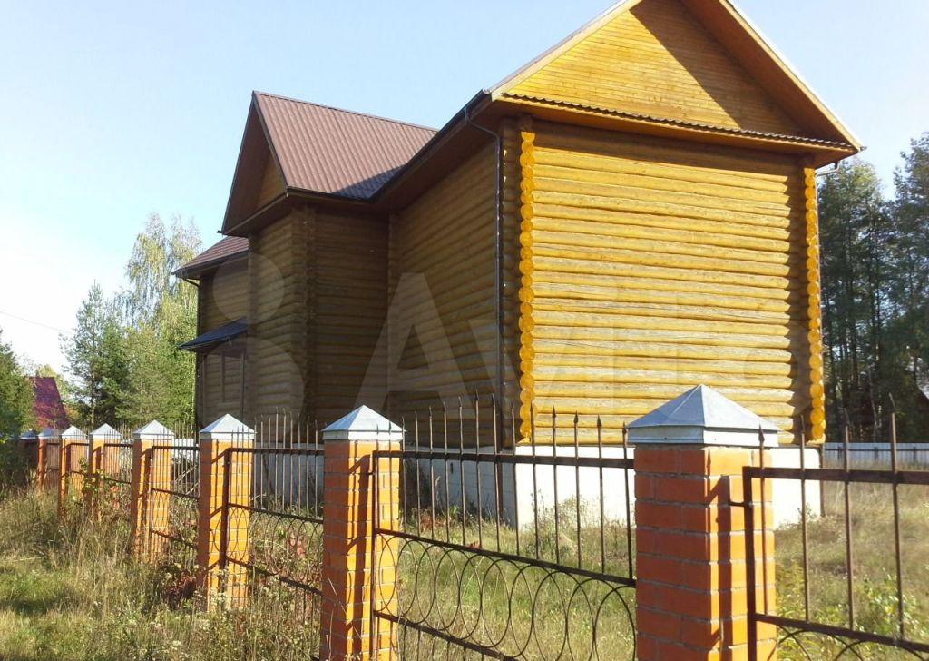 Продажа дома садовое товарищество Родник, цена 6300000 рублей, 2021 год объявление №663972 на megabaz.ru