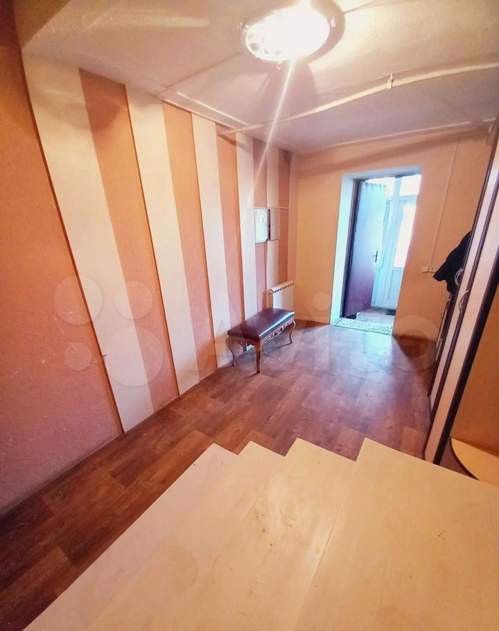 Продажа дома Чехов, Новая улица 26к1, цена 12500000 рублей, 2021 год объявление №663947 на megabaz.ru