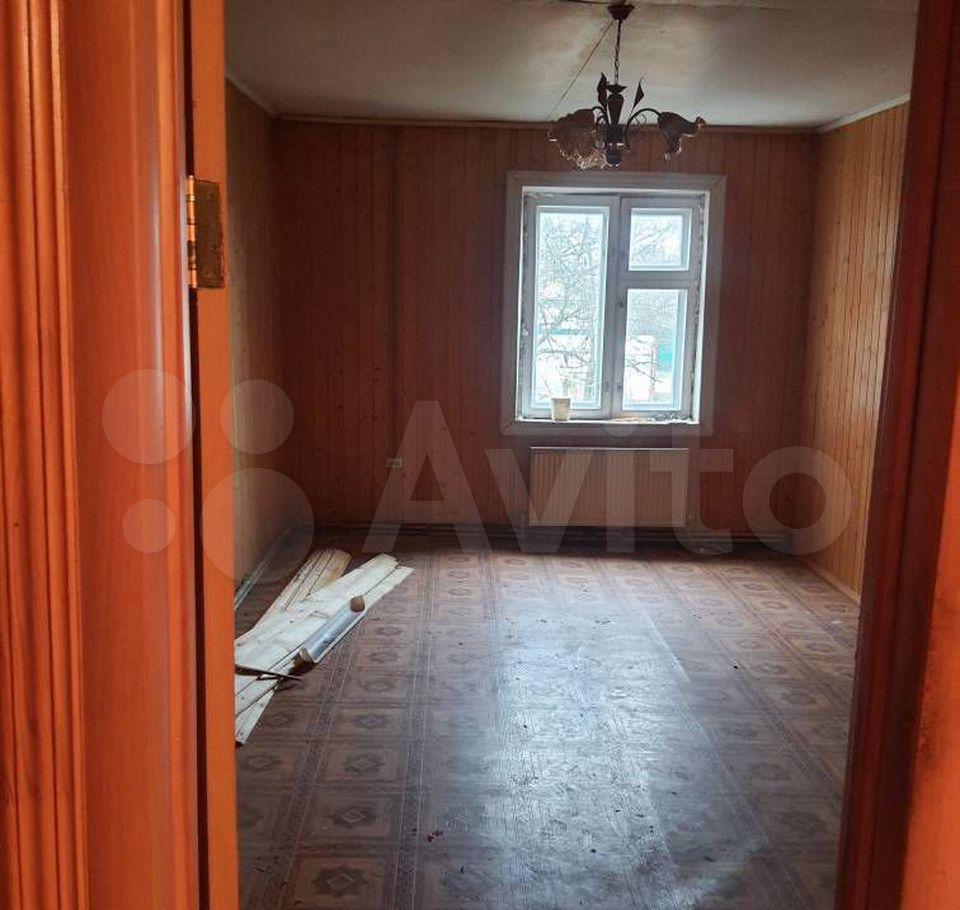 Продажа дома село Верхнее Мячково, Центральная улица, цена 8000000 рублей, 2021 год объявление №615727 на megabaz.ru