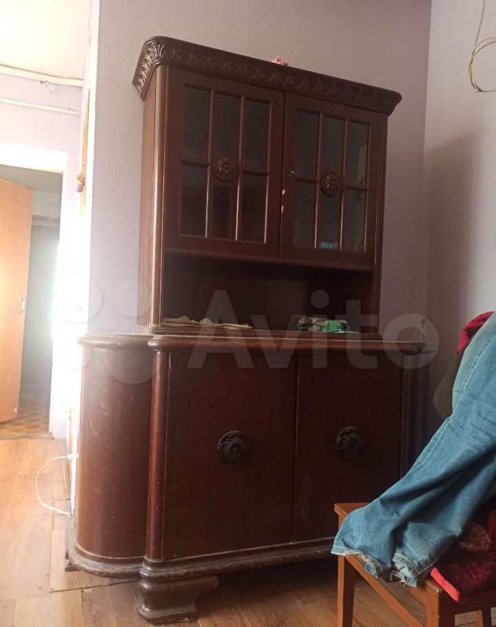 Аренда дома Москва, Советская улица, цена 30000 рублей, 2021 год объявление №1486236 на megabaz.ru