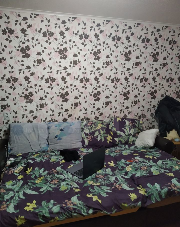 Аренда двухкомнатной квартиры Москва, метро Марксистская, Мартыновский переулок 8, цена 45000 рублей, 2021 год объявление №1486229 на megabaz.ru