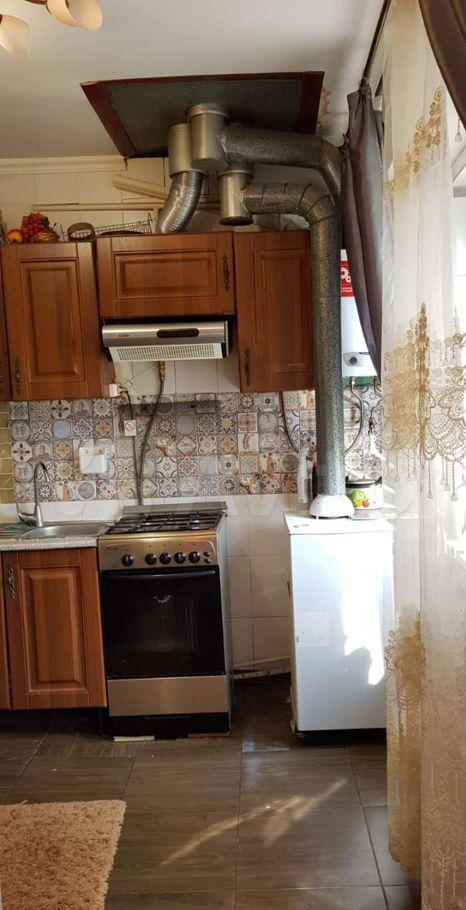 Продажа дома Истра, цена 3800000 рублей, 2021 год объявление №664363 на megabaz.ru