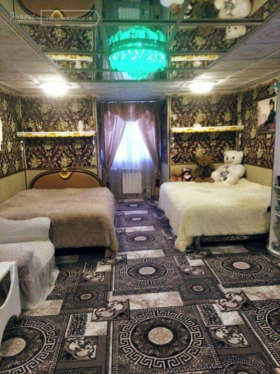Продажа дома Домодедово, цена 5500000 рублей, 2021 год объявление №710526 на megabaz.ru