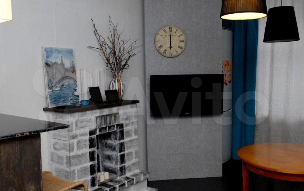 Продажа двухкомнатной квартиры Москва, метро Бабушкинская, Палехская улица 124к2, цена 11000000 рублей, 2021 год объявление №689708 на megabaz.ru