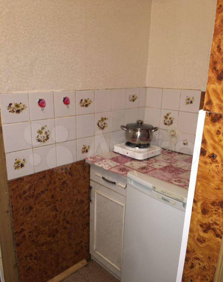 Аренда однокомнатной квартиры Лыткарино, цена 17000 рублей, 2021 год объявление №1478784 на megabaz.ru