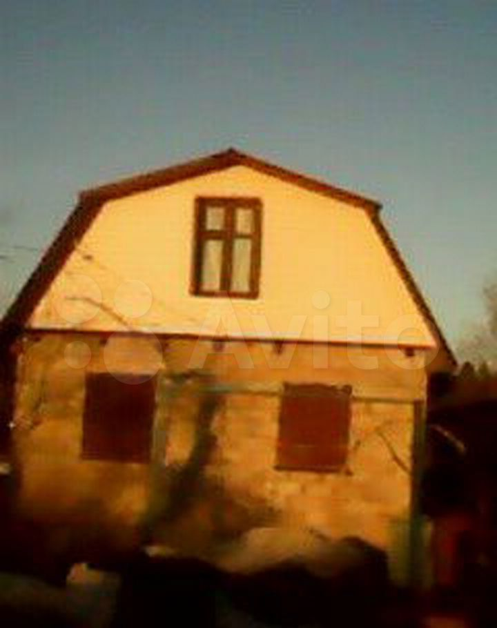 Продажа дома садовое товарищество Дружба, 10-я линия 178, цена 2000000 рублей, 2021 год объявление №672649 на megabaz.ru