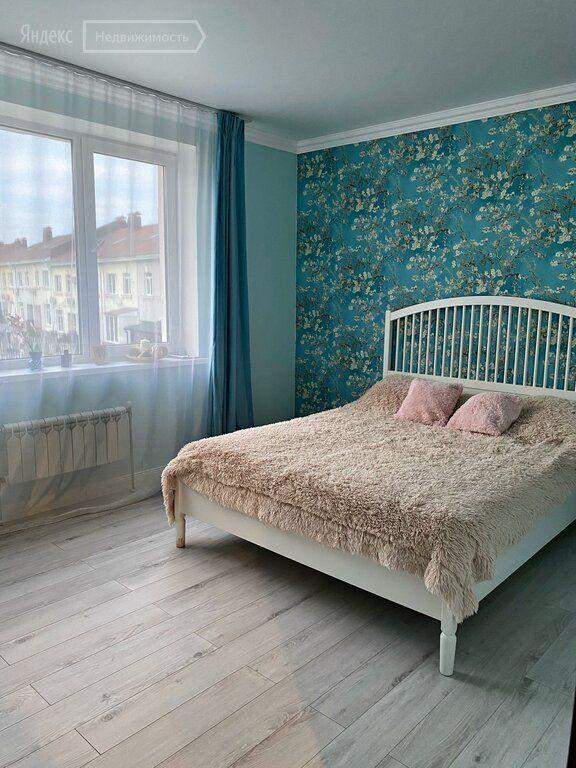 Продажа дома деревня Нефедьево, Артековская улица 10к1, цена 17000000 рублей, 2021 год объявление №702474 на megabaz.ru