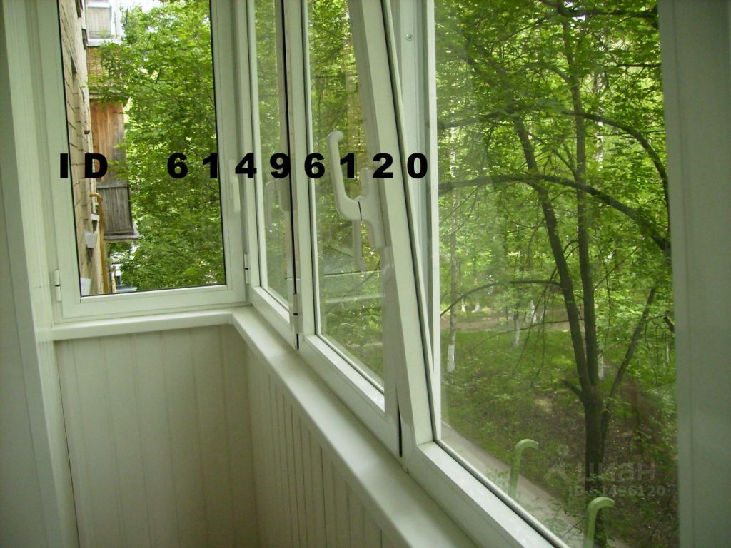 Аренда двухкомнатной квартиры Москва, метро Университет, улица Марии Ульяновой 11, цена 65000 рублей, 2021 год объявление №1436069 на megabaz.ru