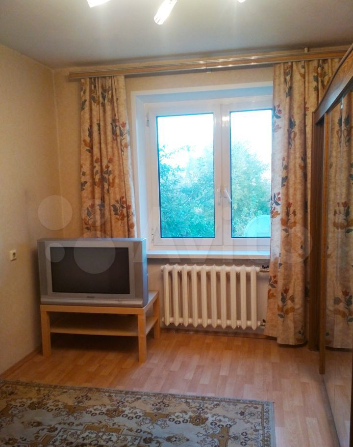 Аренда двухкомнатной квартиры поселок Быково, Московская улица 6, цена 30000 рублей, 2021 год объявление №1480922 на megabaz.ru