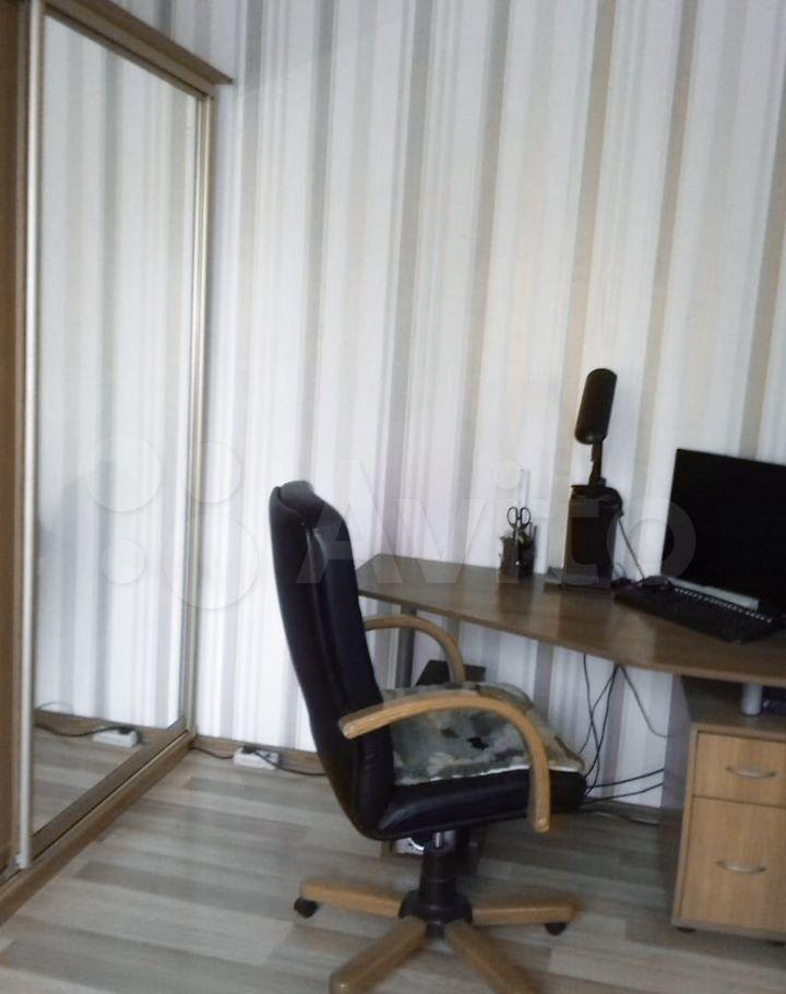 Продажа дома деревня Кашино, цена 6900000 рублей, 2021 год объявление №664714 на megabaz.ru