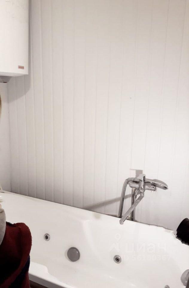 Аренда комнаты Москва, метро Сретенский бульвар, Бобров переулок 2, цена 19900 рублей, 2021 год объявление №1423347 на megabaz.ru