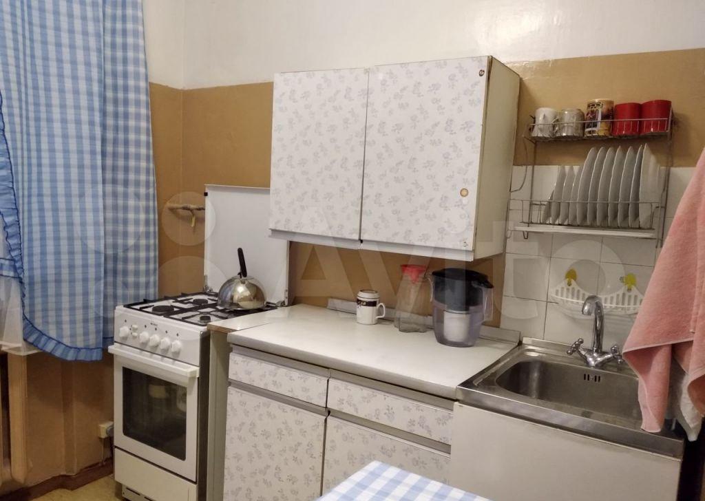 Аренда двухкомнатной квартиры Москва, метро Савеловская, Башиловская улица 13, цена 43000 рублей, 2021 год объявление №1436386 на megabaz.ru
