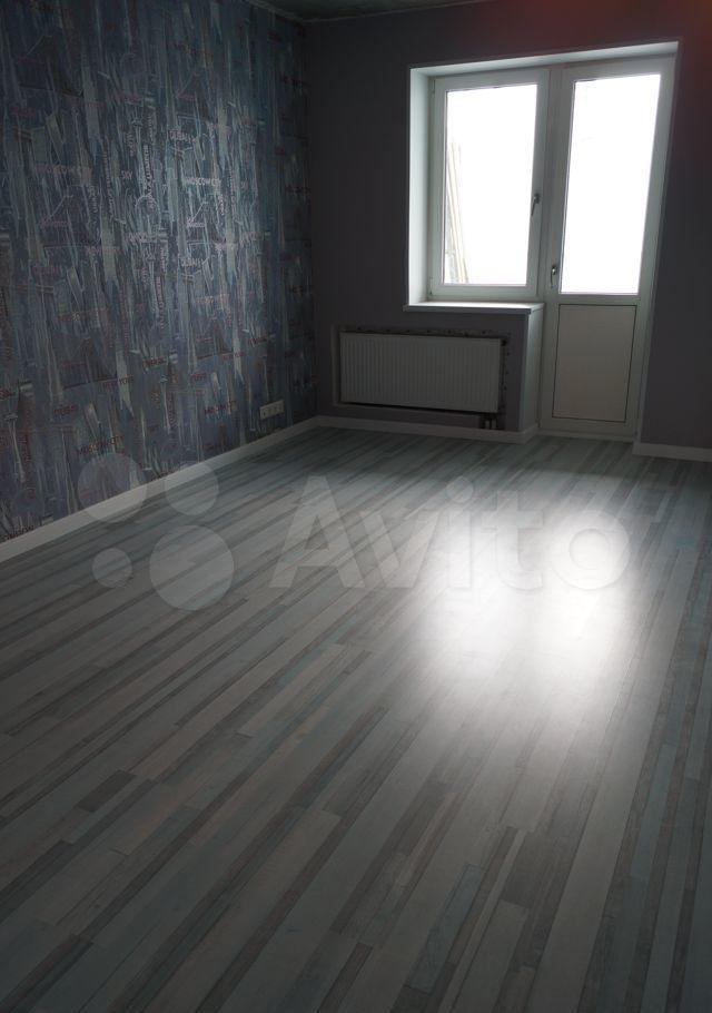 Продажа двухкомнатной квартиры деревня Сапроново, цена 9200000 рублей, 2021 год объявление №664635 на megabaz.ru