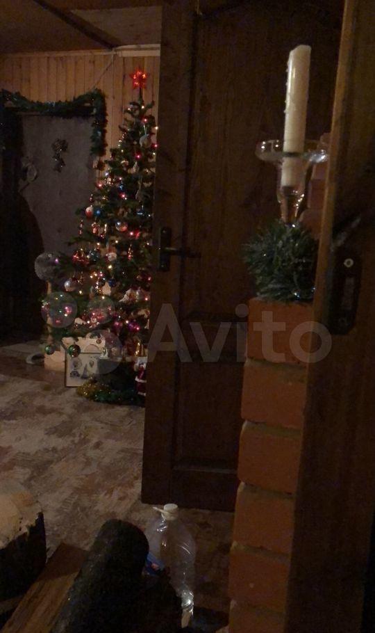 Продажа дома садовое товарищество Виктория, цена 3650000 рублей, 2021 год объявление №553924 на megabaz.ru