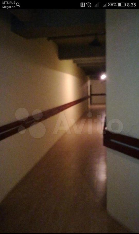 Продажа однокомнатной квартиры Яхрома, улица Ленина 2, цена 2300000 рублей, 2021 год объявление №684411 на megabaz.ru