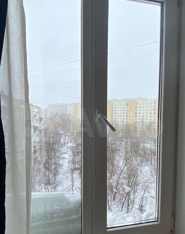 Продажа однокомнатной квартиры Москва, метро Отрадное, улица Бестужевых 1Б, цена 9300000 рублей, 2021 год объявление №655798 на megabaz.ru