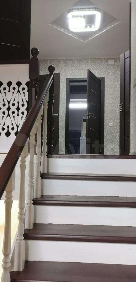Продажа дома деревня Жилино, 3-я Заречная улица 6, цена 13650000 рублей, 2021 год объявление №664743 на megabaz.ru