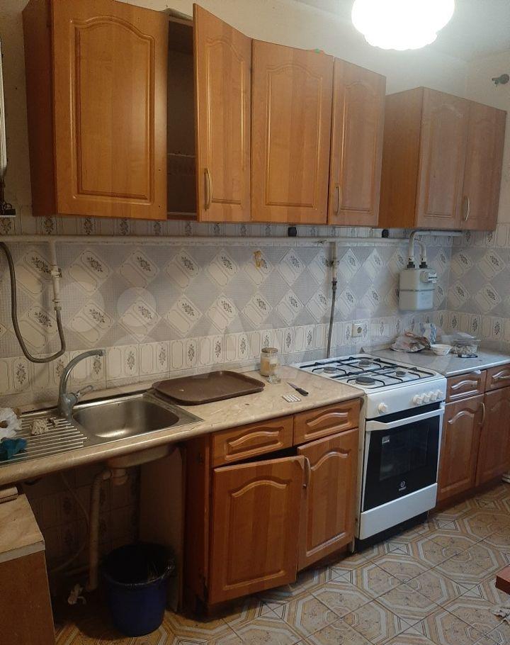 Продажа дома деревня Жуковка, цена 8300000 рублей, 2021 год объявление №686305 на megabaz.ru