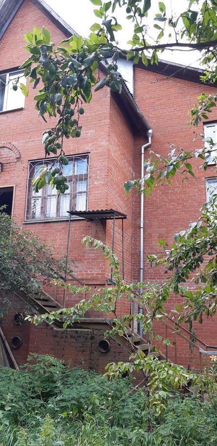 Продажа дома деревня Першино, цена 5500000 рублей, 2021 год объявление №664934 на megabaz.ru