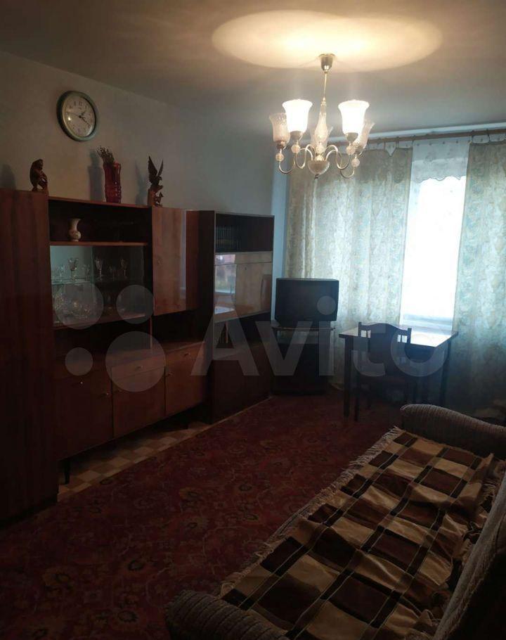 Аренда двухкомнатной квартиры поселок Лесные Поляны, улица Ленина 8, цена 20000 рублей, 2021 год объявление №1436946 на megabaz.ru