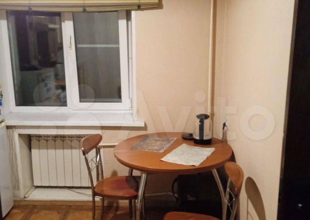 Аренда однокомнатной квартиры село Атепцево, Речная улица 1, цена 14000 рублей, 2021 год объявление №1445508 на megabaz.ru