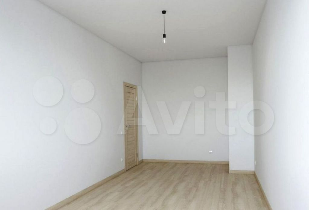 Продажа двухкомнатной квартиры Котельники, цена 5099000 рублей, 2021 год объявление №709475 на megabaz.ru