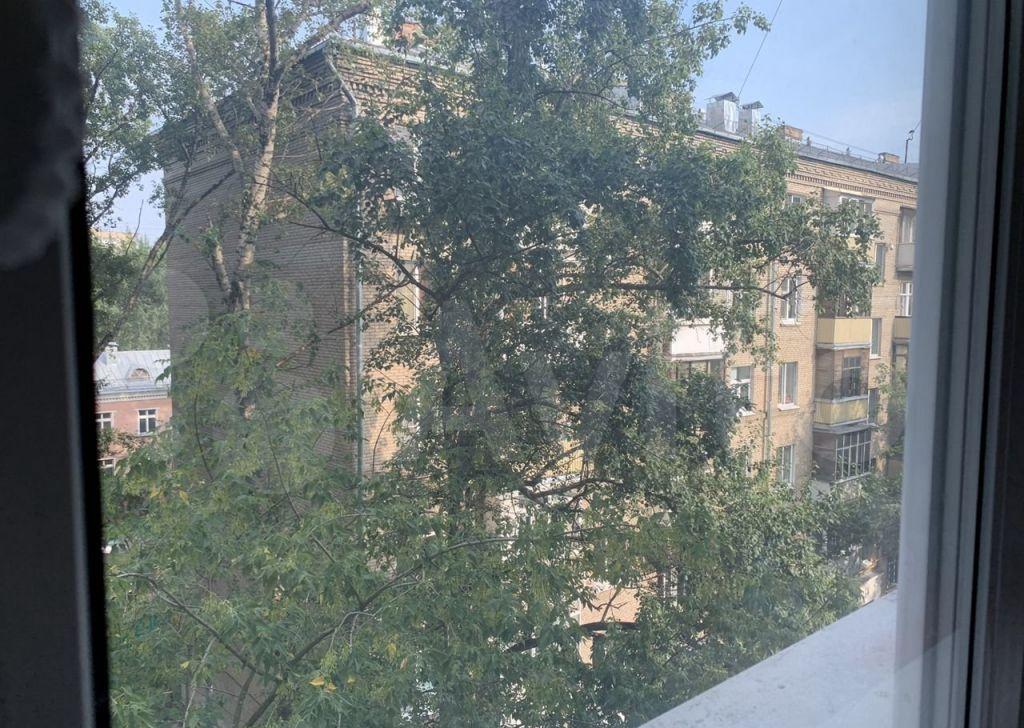 Продажа двухкомнатной квартиры Москва, метро Войковская, 5-й Войковский проезд 16, цена 13900000 рублей, 2021 год объявление №665047 на megabaz.ru